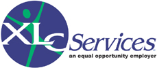 XLC Services: an equal opportunity employer